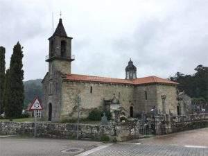 parroquia de san pedro crecente