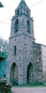 parroquia de san pedro de bogo a pontenova