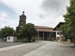 parroquia de san pedro de lumo san pedro de lumo