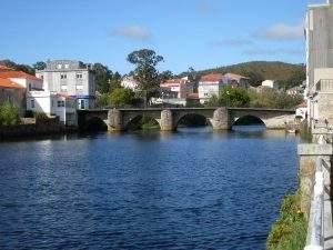 parroquia de san pedro de puente del puerto camarinas 1