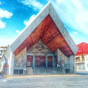 parroquia de san pedro de rectivia astorga