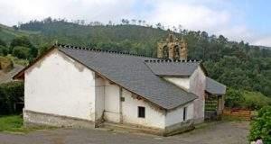 parroquia de san pedro de villayon villayon