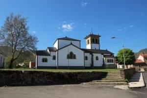 parroquia de san pedro el real rodiezmo de la tercia