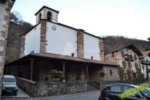 parroquia de san pedro elgorriaga 1