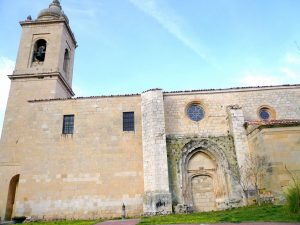 parroquia de san pedro ircio 1