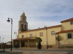 parroquia de san pedro laguna dalga 1