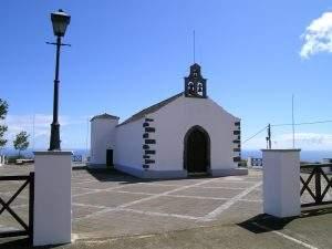 parroquia de san pedro las lomadas san andres y sauces