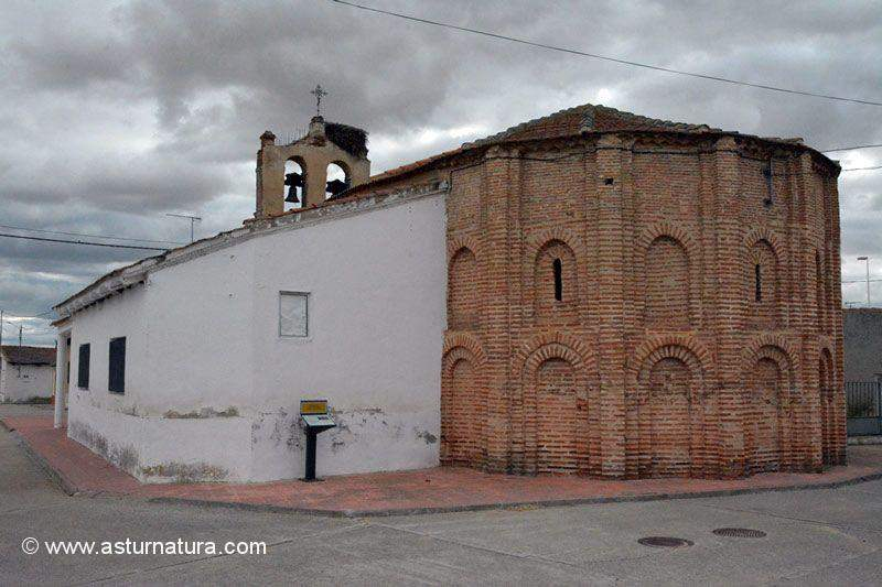 parroquia de san pedro pedrosillo de alba