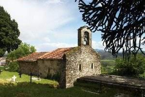 Parroquia de San Pedro (Tineo)