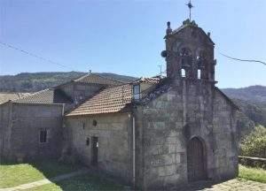 parroquia de san pedro tomeza