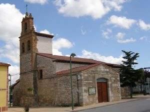 parroquia de san quirico y santa julita castanares 1