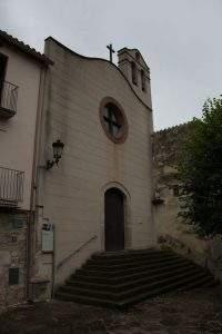 parroquia de san rafael el figaro 1
