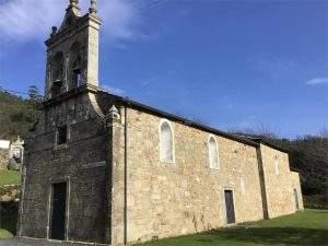 parroquia de san roman doninos 1