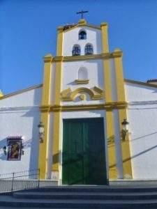 parroquia de san roque las cabezas de san juan 1