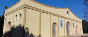 Parroquia de San Roque y Santa Ana (Torrevieja)