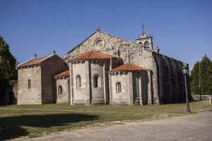 parroquia de san salvador de bergondo bergondo 1