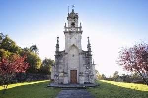 parroquia de san salvador lobios 1