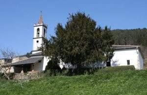 parroquia de san salvador naraval