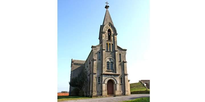 parroquia de san salvador pinera