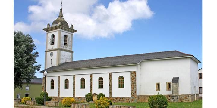 parroquia de san salvador tol