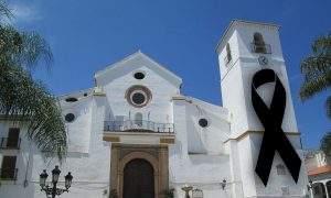 parroquia de san sebastian coin 1