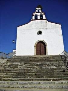 Parroquia de San Sebastián (Don Benito)