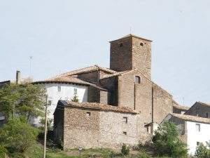 parroquia de san sebastian javierregay 1