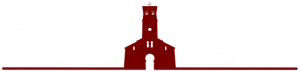 parroquia de san sebastian martir lasarte