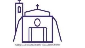 parroquia de san sebastian martir velilla de san antonio