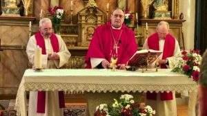 parroquia de san sebastian munochas