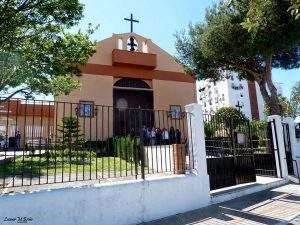 Parroquia de San Servando y San Germán (San Fernando)