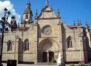 parroquia de san severino balmaseda