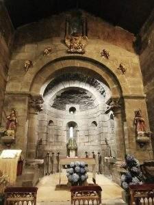 parroquia de san vicente de barrantes tomino