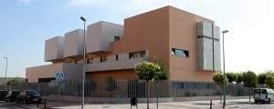 Parroquia de San Vicente de Paúl (Valdemoro)