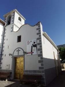 parroquia de san vicente ferrer abdet 3