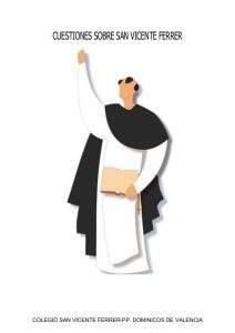parroquia de san vicente ferrer los franceses
