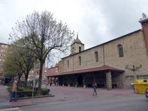 parroquia de san vicente martir barakaldo 1