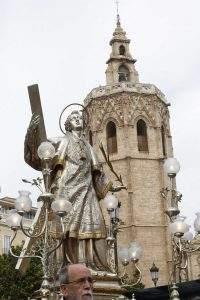 parroquia de san vicente martir el faro cullera 1