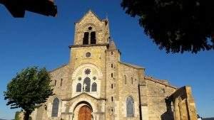 parroquia de san vicente martir frias 1