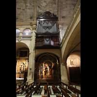 Parroquia de Sant Agustí (Palma de Mallorca)