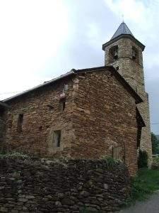 parroquia de sant andreu astell 1