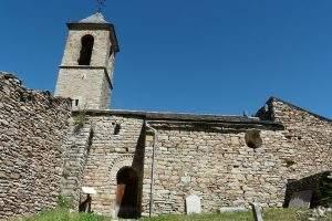 parroquia de sant andreu baltarga 1