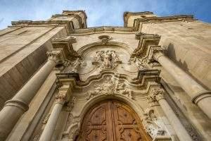 parroquia de sant antoli martir aitona 1