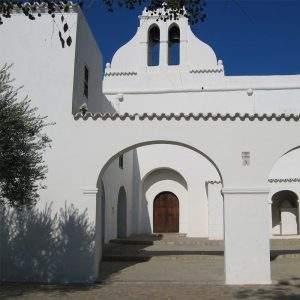parroquia de sant antoni abat sant antoni de portmany