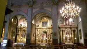 parroquia de sant bartomeu alaro 1