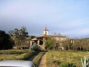 parroquia de sant climent amer
