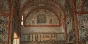 parroquia de sant climent talltorta