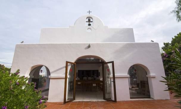 parroquia de sant cristobal des canar es canar