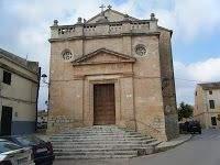 parroquia de sant cristofol biniali