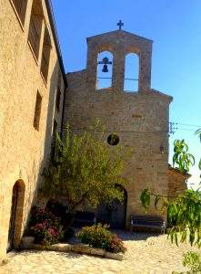 parroquia de sant cristofol fillol sant marti de tous